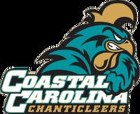 200px-CoastalCarolinaChanticleers