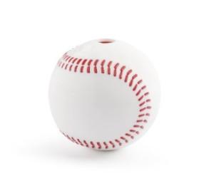 baseballkong