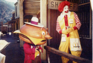 ronald-and-mayor